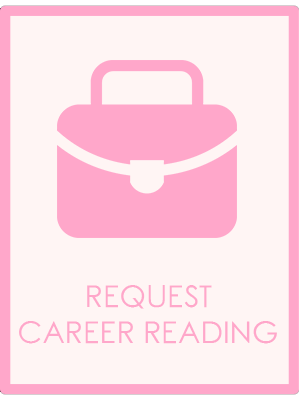 career-tarot-card-reading