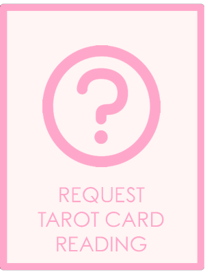 tarot-card-reading-online