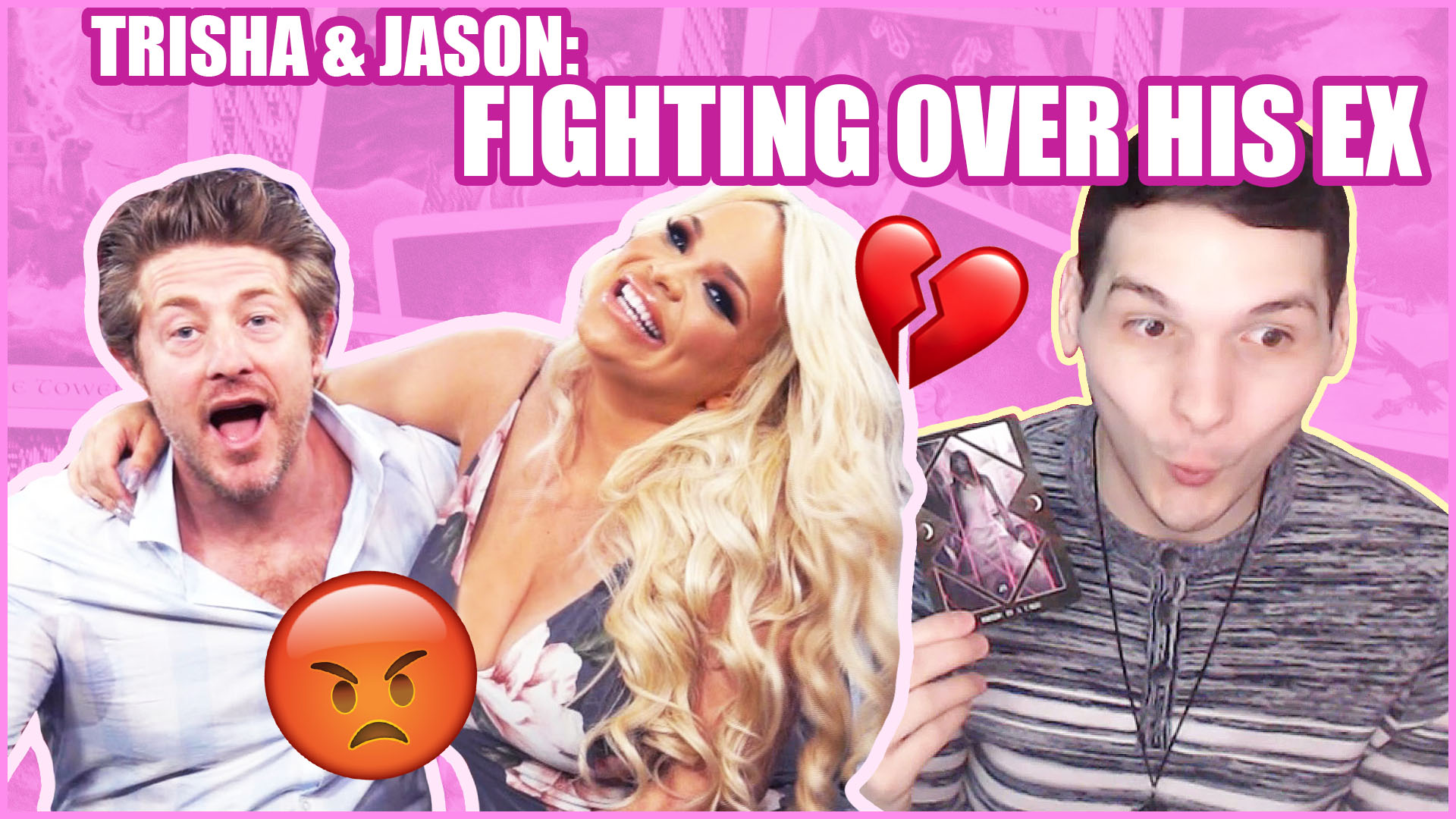 trisha paytas jason nash fighting over ex