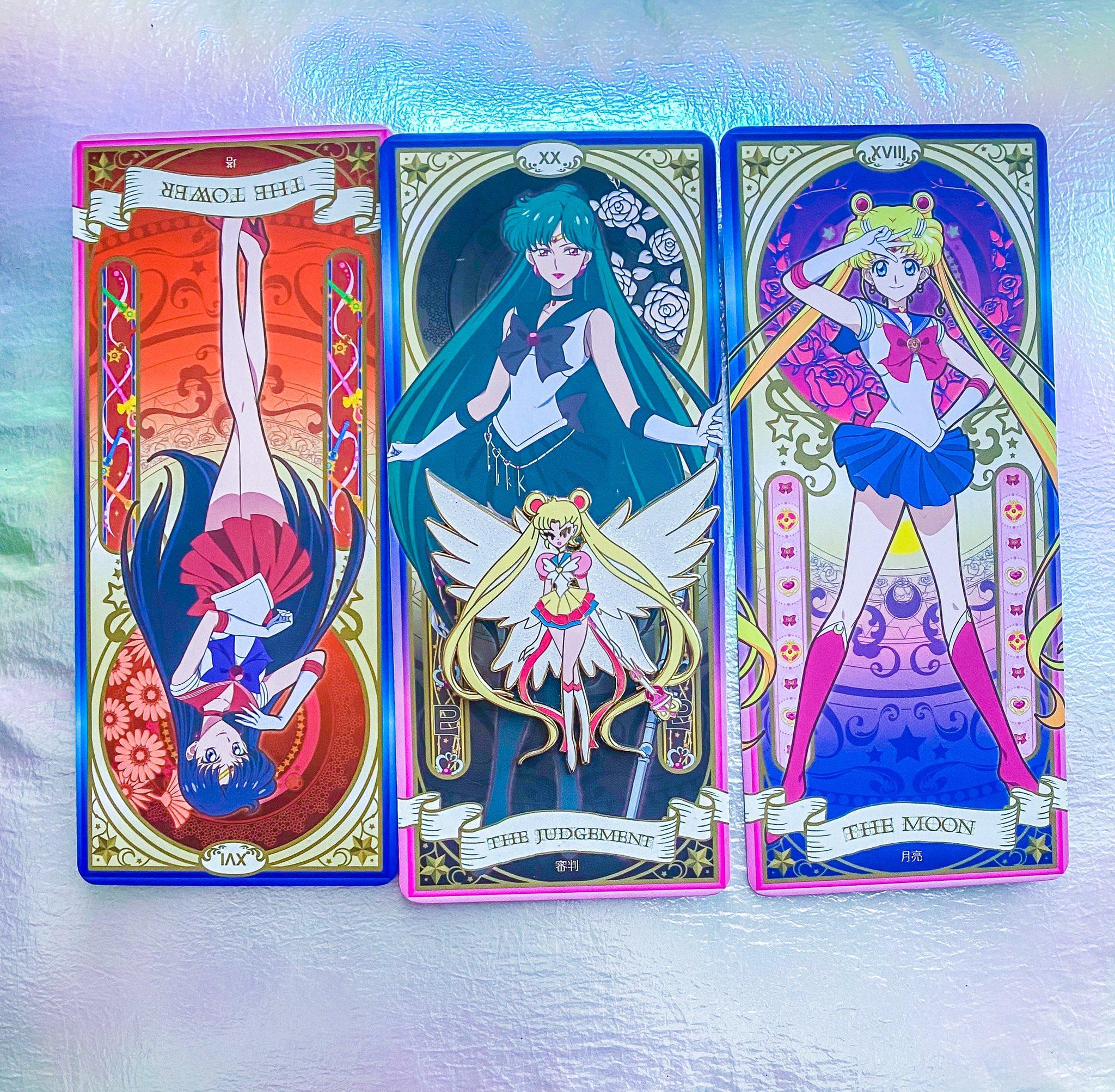 weekly tarot horoscope january 26 2020