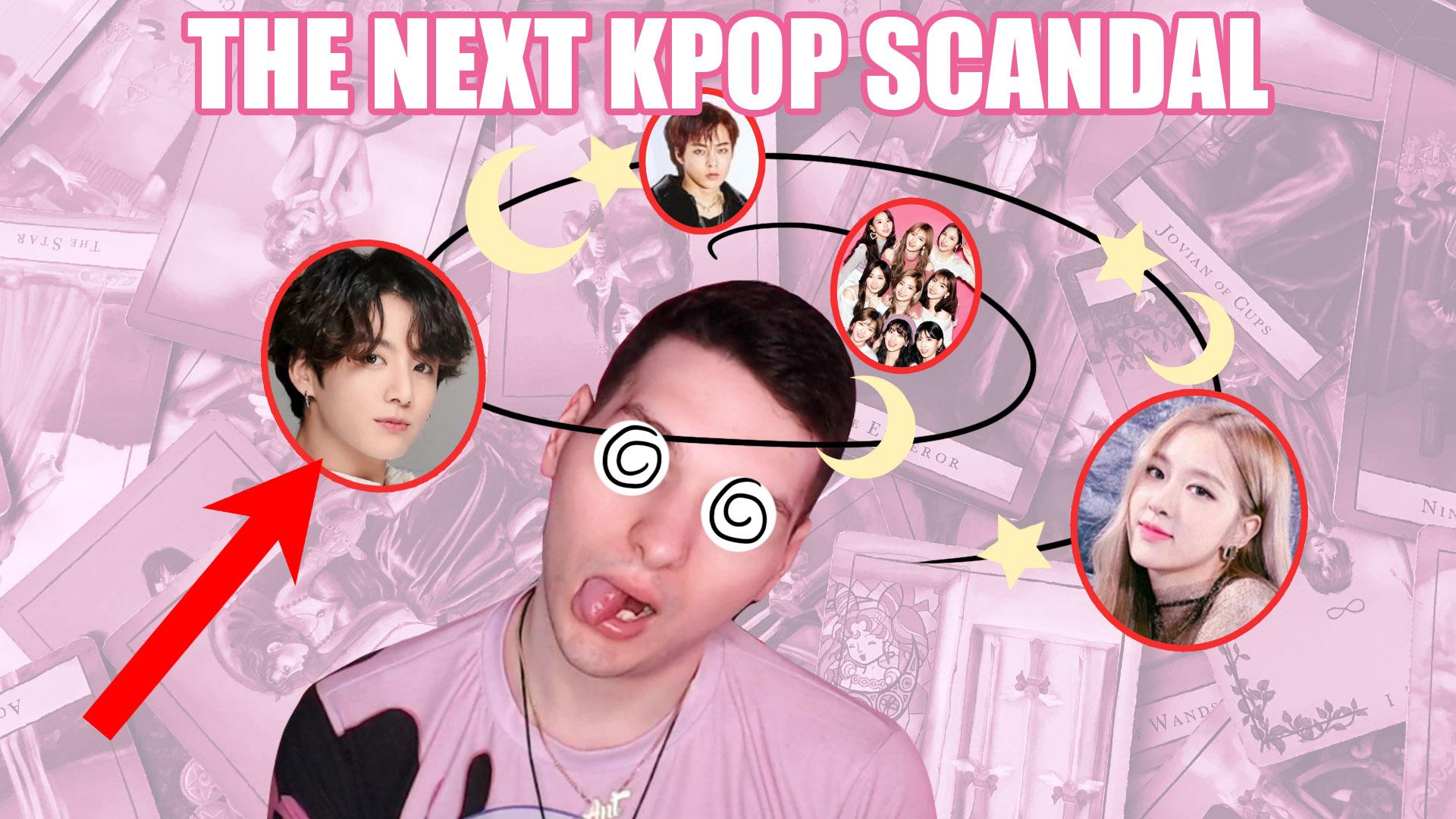 korean netizen