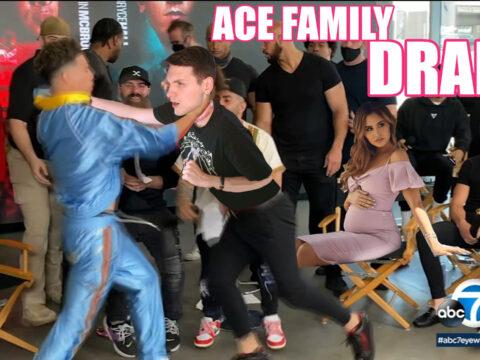 ace family cheat