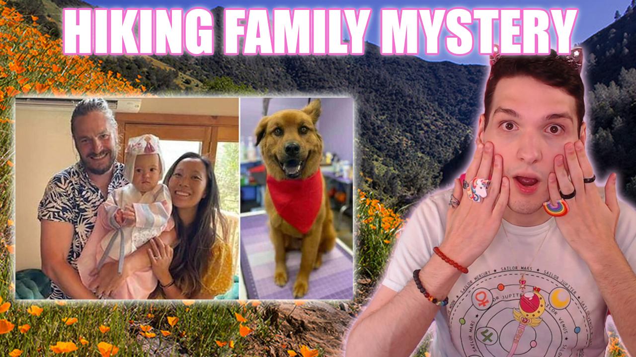 gerrish family update